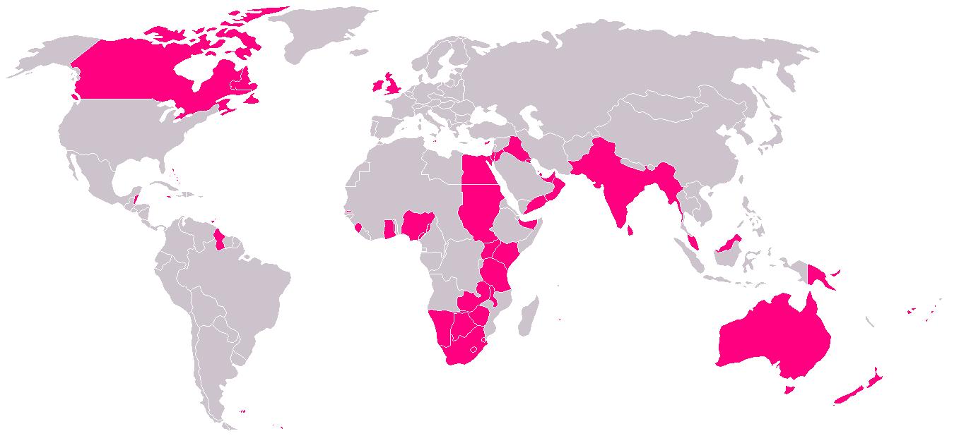 Britishempire1921