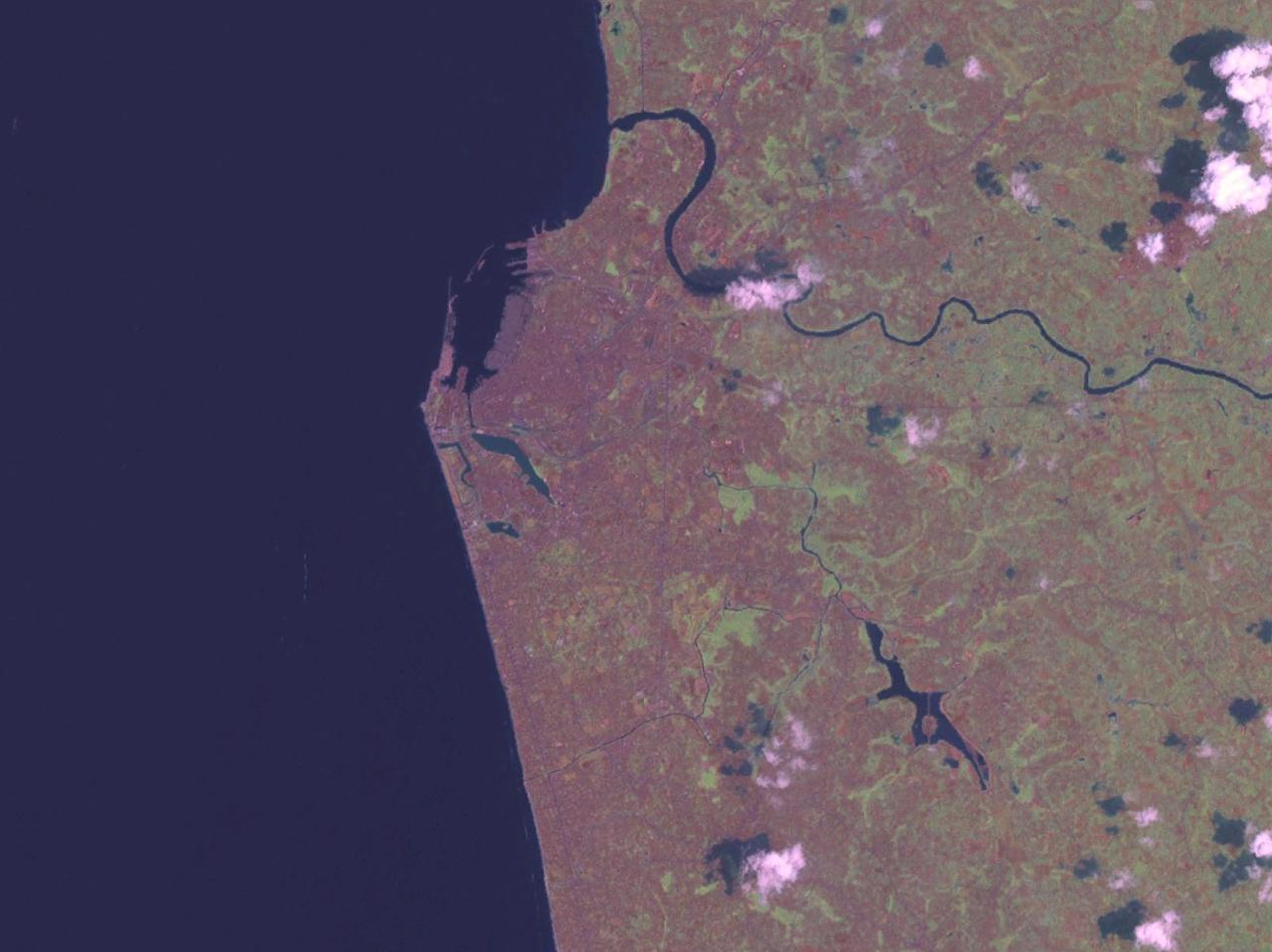 Colombo 79 87379e 6 92710n