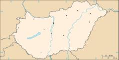 000 Hungaria Harta