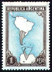 Arg1951 0594 Jpeg