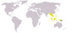 Asean Map123