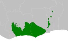 At0111 Map