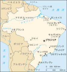Br Map 1