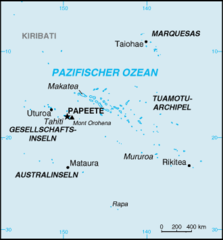 Fp Map 2