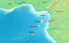 Gulf of Guinea (english) 5
